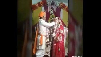 dubbed deshi hindi doodhwali Boy twink rape