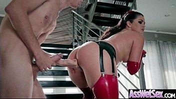 haze sex porn allie Huge vs smsll cock