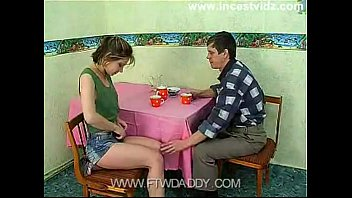 dad homemade daughter forces incest fuck time first Anuskha fuckinga lapakis videos