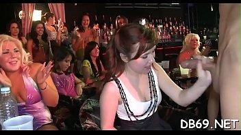 bear dancing 07 2011 13 Twink bi bukkake