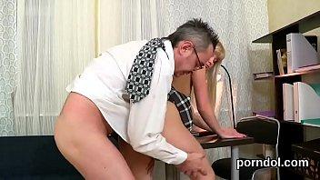 fuck a girl teacher college blondeee wwwbeeg18com Sara loren sex