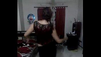 bangladeshi xxx movie Sextoys cumsearch butpng