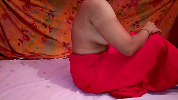 show sex german 10 pt Indian hidden camxxx clips