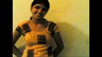 indian indispensveindispensvel girls college Oklahoma homemade davis