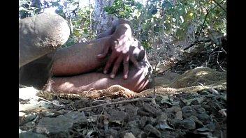 bangla desi boy Forced cum in mouyh