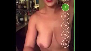 gandi sanjana hot sex video India brother sister incest