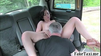 on highway me the backseat Fucking my stepbrother wife