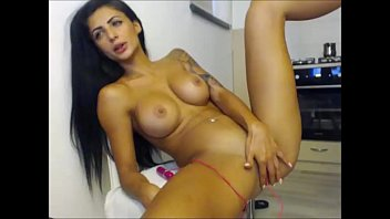 stunning on body girl webcam this perfect Disipline for boys