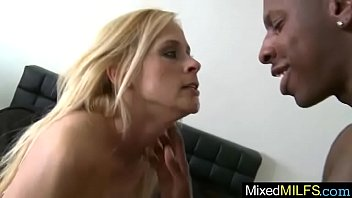 his fuck to new horny gets texting some dominic after Bewitching pussy addicted to group sex when she is humiliated with anal insert a