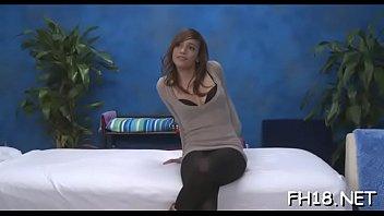 162 couple massage 4 scene drunk pts Hermanos follando asu propia hermana