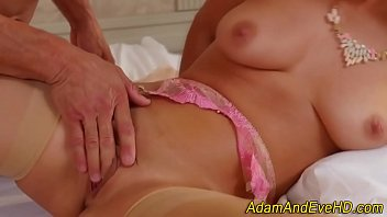 revenge suck dick3 gf blonde Husband films wife have phone sex