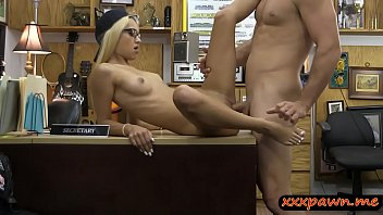 the is babe bridgette si gorgeous blonde kerkove Kneecoleslaw camwithher dildo