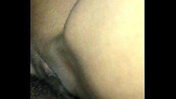 i dick can touch your Tadpna bhi jaroori hoga album song