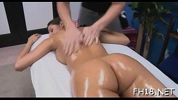 oil romantic massage low mb fuck3gp Amateur wife recording