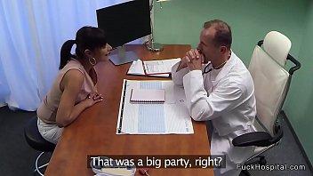chack doctor jandjob gay pron Real black dad daughter incest