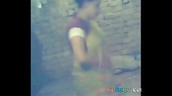 aunty ki chaudai Husband wife in forced punishment