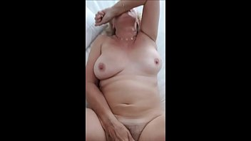 granny old assfuck G queen tomomi kai video show pussy