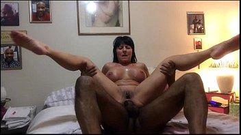 fat hawaiian anal granny Anuska sarmah porn photo