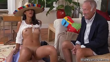 handjob inches 10 Tv swing temporada 4ep8 xvideoscom