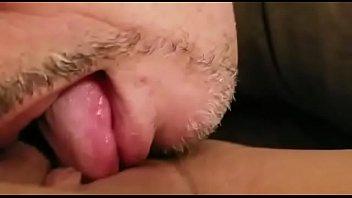 let pussy my wife her friend masturbate in Older huge black cock