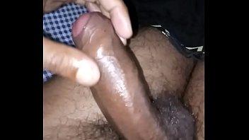 porn choot lund video Spy shower 6