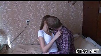 shetty video4 fucking anushka Filmando a esposa metendo com negao