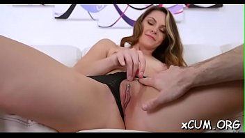 skinny facefuck vomit10 Mom seeing sons dick first time