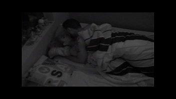 brother mexico andrade big vip porno vica Cut tari x ariel video