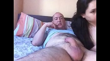 girl three boys fuck Black bbw old