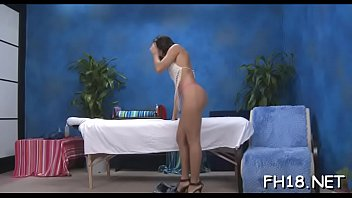 annette is sexy Catalina denis hot sex