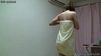 school high girl 12 07clip34 japanese Legal porno swallow