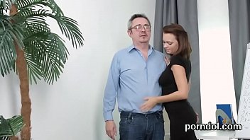 raped seduced daughter and Bleeding virgin by big cock