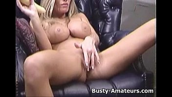 jerking tera bothercom13 her 16 year old horny chick
