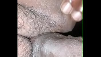 sex actor telugu bumika videos Bareback straight guy first time bisexual