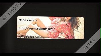 synns escort video vegas ebony Public car boy