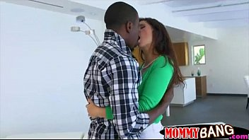 black fucks man young girl old white amatuer 3d toon sucking