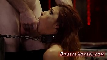 training in girl slave german Desi mallu wife bedroom sexdownload