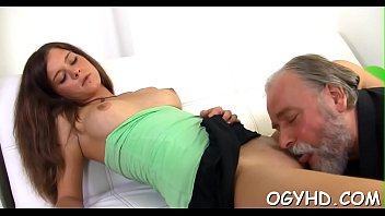 woman old boy handjobs Abella anderson big butt