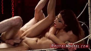 tentacle impreganate brutal rape What is better than a strapon