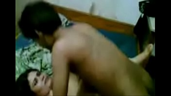 sex mobile video kerala sakela Step sucking steps tits