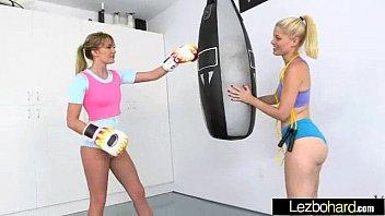 lesbian girls teen Single mom secret affair