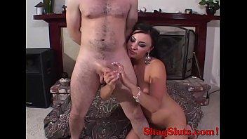 dirty wife talking orgasm homemade12 Impregnate amai liu