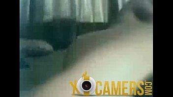 mature teen webcam Grandpa huge cock