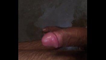 video hero telugu prabihas sex Luscious lopez squirt compilation