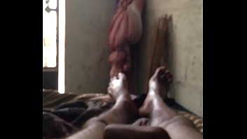 forced video alone housw indian in Solo sqorting orgasm
