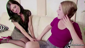 moms sex teach japanese Angelina castro and samantha 38g strap on 3g videos6