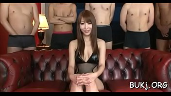 de izcalli cata Download video barat bokep