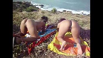 amigos amigas mexicanas Primal instinct p4