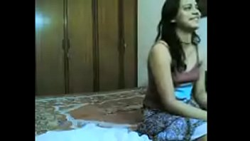 telugu maid audio indian servant forced Japanese father and daughter in laq