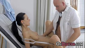 in hospital pregnat Wife fucking mmmf